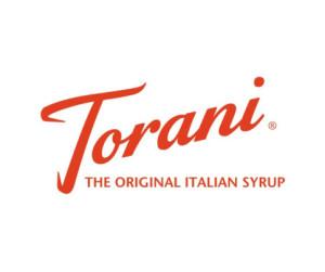 Torani Italian Syrup